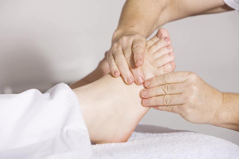 Thumb adult alternative medicine care 356053